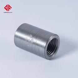 Строительные материалы для муфты резьбовая арматная M16 для строительства домов