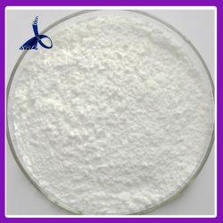 Hochreines Rohpulver Tianeptine CAS 66981-73-5 für Anti-Depression