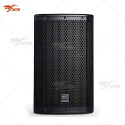 """Srx815p 15"""" Active Pro Audio Haut parleur alimenté l'Orateur"""