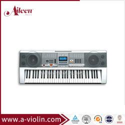 61 principais órgãos electrónicos com porta USB do teclado (EK61205)
