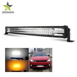 IP69 d'E-MARK 52pouces de haute qualité 300W 32inch Aurora Bar lumineux pour LED Cree Offroad