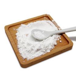 Matières premières pharmaceutiques de la poudre de 99 % CAS 83905-01-5 L'Azithromycine