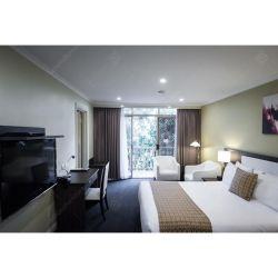 Используется простой дизайн отеля мебель для продажи
