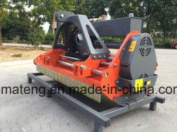 cilindro hidráulico de la segadora de corte para equipos de jardín
