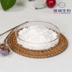 USP32/Ep8 尿酸系( UDCA ) / タウリンソデオキシコール酸 CAS 128-13-2