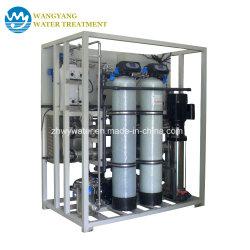 Útil RO Dispositivo de dessalinização de purificação de água da torneira