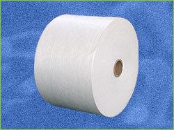 Тепловой Бонд нетканого материала ткань