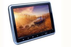 차량용 오디오 라디오 비디오 멀티미디어 USB/SD/FM/HDMI 기능이 있는 DVD 플레이어