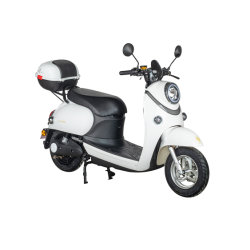 Puissant 60V et 1000W Electric Motorcycle Tricycle Moteur Brushless