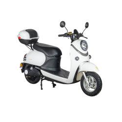 قوّيّة [60ف] [1000و] درّاجة ناريّة كهربائيّة ودرّاجة ثلاثية محرّك كثّ مكشوف