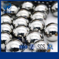 공장 직판 0.3mm - 120mm 크롬 스틸 볼 G3-G1000 그크15 그크라 15simn 베어링 부품/우주 항공/전기 어플라이언스용 Suj2 100cr6(1.3505) 52100