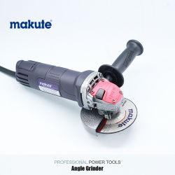 Le meilleur outil électrique Vente meuleuse d'angle de l'équipement (AG008-B)