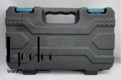 Utensile per il taglio idraulico del cavo della batteria Cu/Al di Igeelee Bz-45 60kn con 2 batterie
