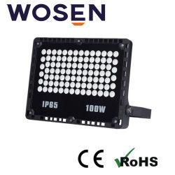 Высокая мощность 100 Вт коммерческих светодиодный светильник