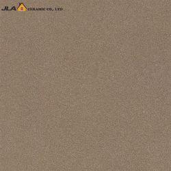 Jla Marrom Escuro 24*24polegadas/600*600mm pedra azulejos de porcelana Revestimento de parede de tijolos por grosso