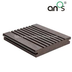 Anti-Termite anticorrosion à l'extérieur des tuiles de plancher en bambou durables des revêtements de sol