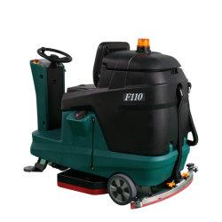 Uso comercial a lavagem industrial máquina de limpeza de equipamento de bordo Secador Depurador Ferramenta alimentado por bateria