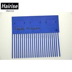 De Raad van de Overgang van Hairise voor de har-7400 Opgeheven Modulaire Riem van de Rib