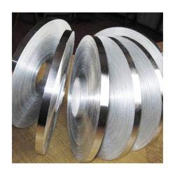 Il Non-Grano laminato a freddo ha orientato la lamiera di acciaio elettrico del silicone per il rotore Wisco dello statore