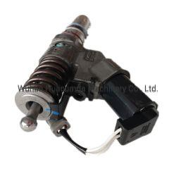 Инжектор Дизельного Двигателя для Строительства Xcec M11 / Qsm11 / ISM11 4903472