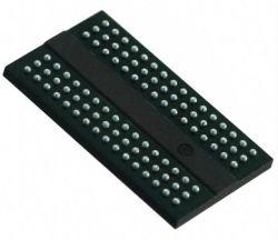 드램 칩 DDR4 SDRAM MT40A512M16JY-083E: B