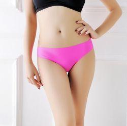 Сшитые Thongs секси дамы нижнее белье