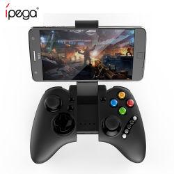 Ipega Pg-9021 Bluetooth игры Игры рукоятки контроллера джойстика Classic