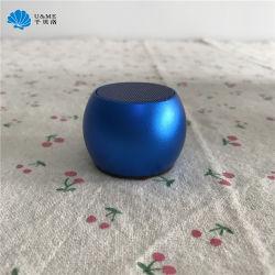 Портативный мини-Handsfree Bluetooth беспроводной динамик