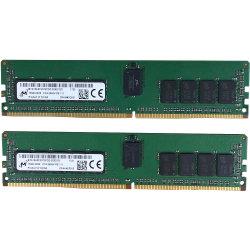 Banheira de novos produtos OEM personalizados 1333 1600 Tet Chip Original 16g 8 g de RAM DDR3 Server