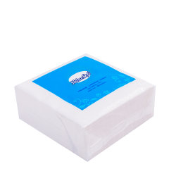 Guardanapos de papel personalizados para restaurantes