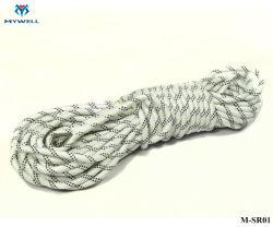 M-Sr01 Kabel de van uitstekende kwaliteit van de Veiligheid van de Redding van de Redding van de Brandbestrijding