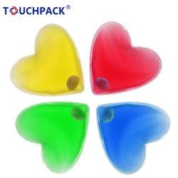 Многоразовый Portable Instant щелкните правой подогреватель для бутылочек и тела