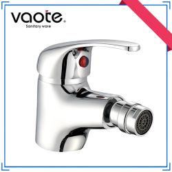 جهاز مزج الجسم بقوس واحد من النحاس (VT10104)