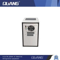 Le Cabinet de la climatisation pour tableau de dispositifs électriques 300W R134UN BRUIT 58d (BA) contrôler la température et humidité Qg-Jk-030