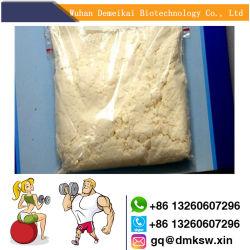 Chlorure antivieillissement nicotinamide riboside CAS 23111-00-4 Poudre marron clair du CNRC