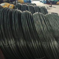 O fio de aço de fosfato/fosfatização de fio de aço/Phosphatized fio de aço