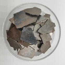 لحاوية رود/سلك 99.7% من الفلزات المعدنية المنغنيز المحوللية بالكهرباء