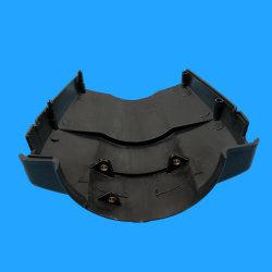 Custom Оптовая торговля различными Литая резиновая пластмассовые Авто принадлежности