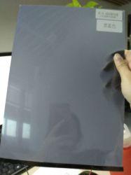 Film de Huayao Pdlc commutable SmartpourSmartFeuille de verre