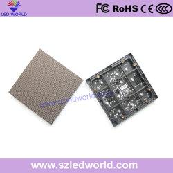 1r1g1b или одного цвета 2,5 Шаг пиксел светодиодный модуль для установки внутри помещений с высоким разрешением