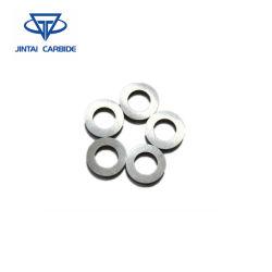 ツールの部品のための機械シールのタングステンの超硬合金のリング