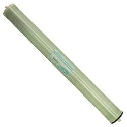 Elemento industriale della membrana del RO di Hikins Bw-4040 per il limatore dell'acqua ed il sistema di filtrazione