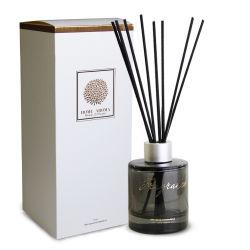 Populaires de l'odeur de longue durée Reed Diffuseur de doux parfums