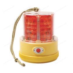 A energia da bateria do carro elevador Testemunho Strobe de segurança com marcação RoHS