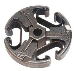 As peças da serra de corrente para a embreagem Husqvarna 61 268 272 motosserra
