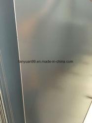 중국어 3mm 이중 코팅 알루미늄 미러 1830 * 1220