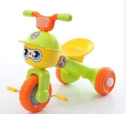 2021 triciclo del bambino, bambino Tricyle sulla vendita, triciclo del giocattolo del bambino