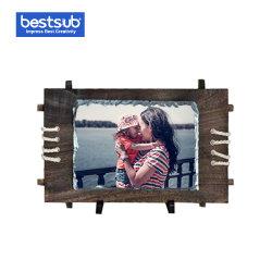Bestsub рекламные фотографии с термической возгонкой СЛЕЙТ (SBBH39)