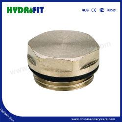 Válvula de alívio de ar de alta qualidade de Peças do Radiador (HT302)