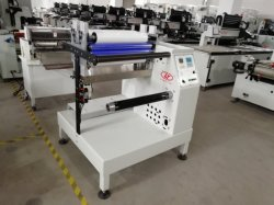 Plakband, Huisdier, de Automatische Scheurende Opnieuw opwindende Machine van pvc